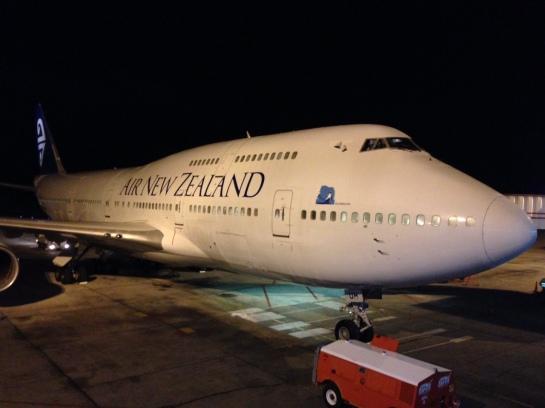 anz747-2